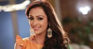 Yeh Rishta Kya Kehlata Hai Cast Spoiler: Ashita Dhawan to enter star cast