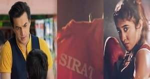 Yeh Rishta Kya Kehlata Hai SPOILER: Kartik to find out about Sirat