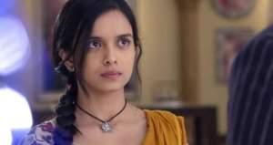 Apna Time Bhi Aayega TRP Rating: Serial ATBA gets ZEETV.3rd TRP rank this week