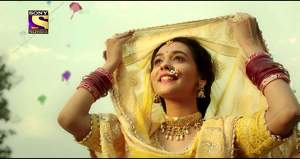Kyun Utthe Dil Chhod Aaye Upcoming Story: Amrit-Vashma-Radha fight for dreams