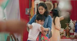Yeh Rishta Kya Kehlata Hai 22nd January 2021 Written Update:Kairav meets Sirat