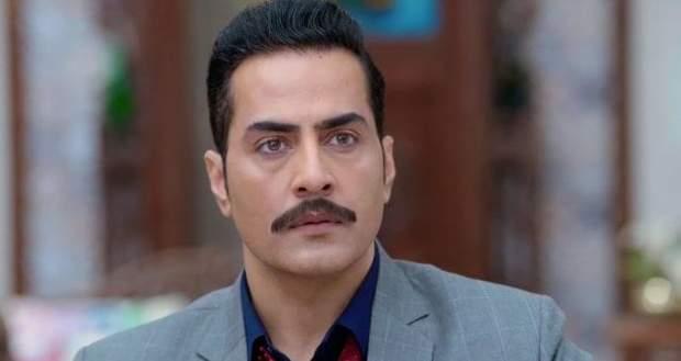 Anupama Upcoming Story: Vanraj asks Kinjal to resign from her post