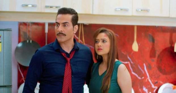 Anupama Upcoming Story: Vanraj to give Kavya another chance?