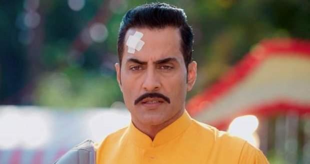 Anupama Upcoming Story: Vanraj to take a stand for Anupama against Rakhi