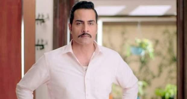 Anupama Upcoming Twist: Vanraj to leave no way for Anupama