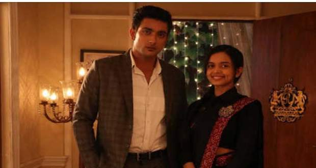 Apna Time Bhi Aayega Upcoming Twist: Veer, Rani team up to expose Jai