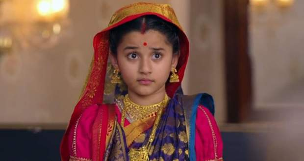 Barrister Babu Upcoming Story: Bondita learns about Munshi's wrongdoings