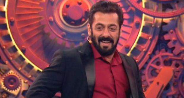 Bigg Boss 14 2nd January 2021 Written Update: Salman Khan bashes housemates