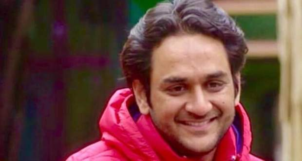 Bigg Boss 14 Gossip: Vilas Gupta once again out of the show