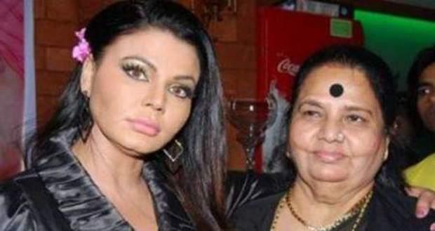 Bigg Boss 14 LATEST TWIST: Rakhi Sawant talks to his ill mother