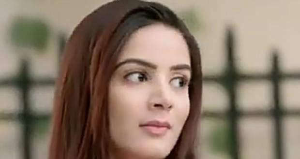 Brahmarakshas 2 Upcoming Story: Kalindi starts doubting Madan