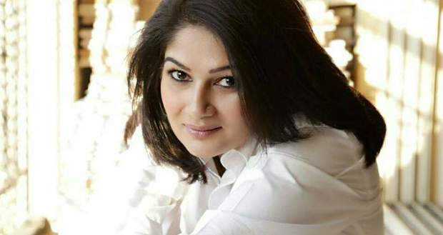 Colors TV Cast Spoiler: Resham Tipnis bags Balaji Telefilms Vampire serial
