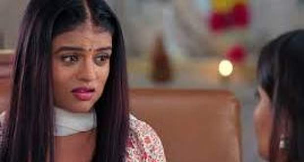 Ghum Hai Kisi Ke Pyaar Mein SPOILER: Sai learns a shocking truth about Devyani