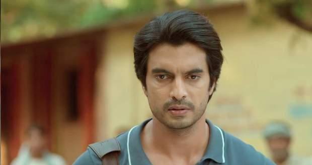 Imli 14th January 2021 Written Update: Aditya decides to tell Satyakaam truth