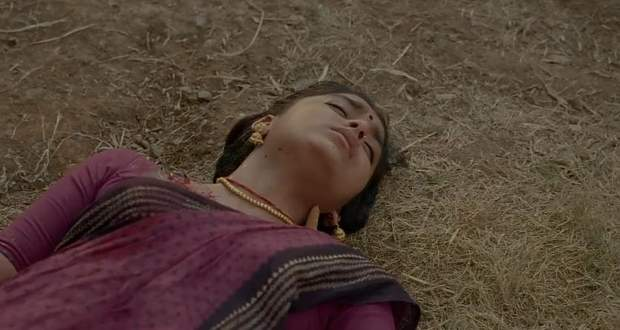 Imli Upcoming Story: Imlie gets shot