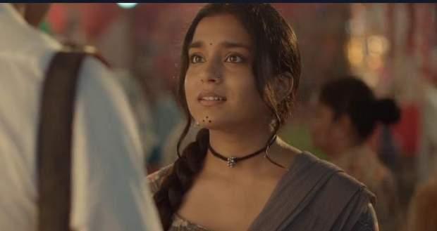 Imli Upcoming Twist: Imlie and Aditya part ways