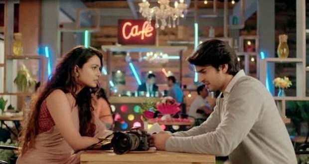 Imli Upcoming Twist: Malini to feel insecure about Imli and Aditya's closeness