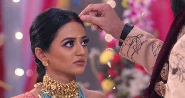 Ishq Mein Marjawan 2 SPOILER: Riddhima to feel hopeful about Vansh's love