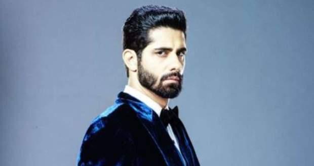 Ishq Mein Marjawan 2 SPOILER: Vansh to be revealed as killer