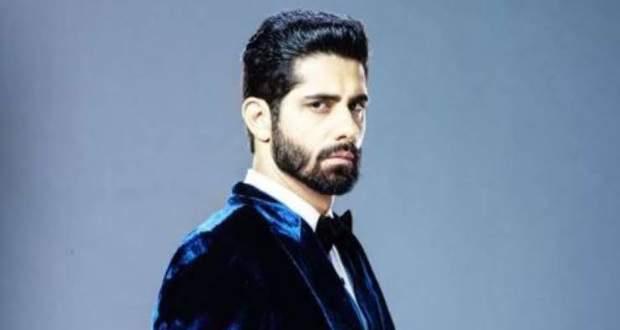 Ishq Mein Marjawan 2 Spoiler: Vansh to go missing