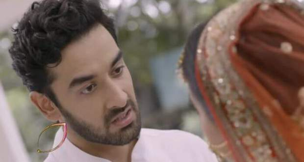 Ishq Mein Marjawan 2 Upcoming Twist: Kabir to create problems for Riddhima