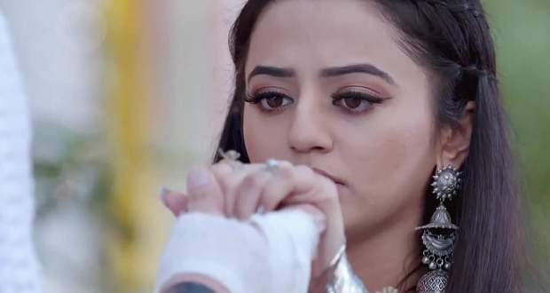 Ishq Mein Marjawan 2 Upcoming Twist: Riddhima's quest to search for Vansh