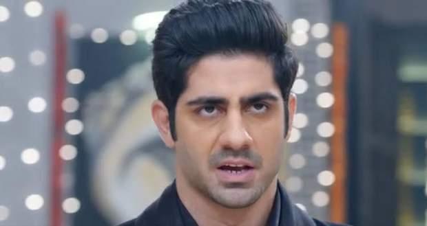 Ishq Mein Marjawan 2 Upcoming Twist: Vansh to get Riddhima arrested