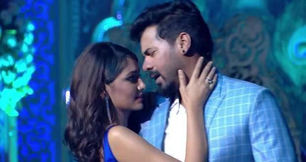 Kumkum Bhagya Spoiler: Abhi to make Pragya confess her love