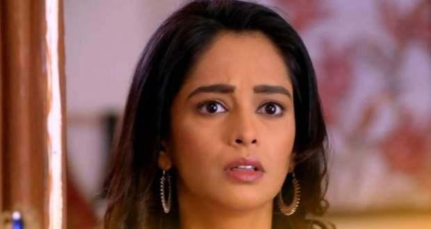 Kumkum Bhagya Upcoming Twist: Prachi gets suspicious of Ranbir's intentions