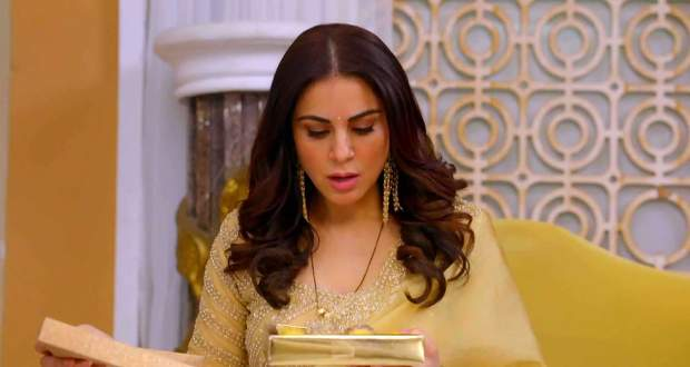 Kundali Bhagya Spoiler: Preeta to find out the truth about Akshay