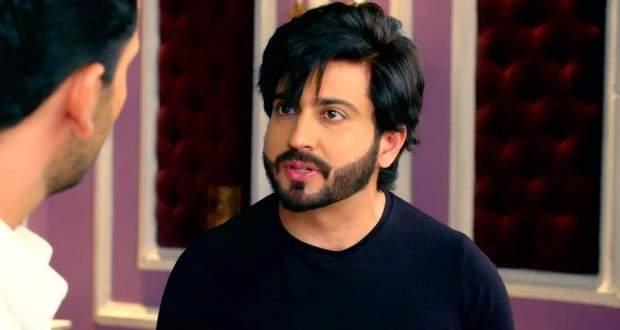 Kundali Bhagya Upcoming Story: Karan to get upset with Preeta