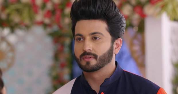 Kundali Bhagya Upcoming Twist: Karan to support Preeta in front of Kareena