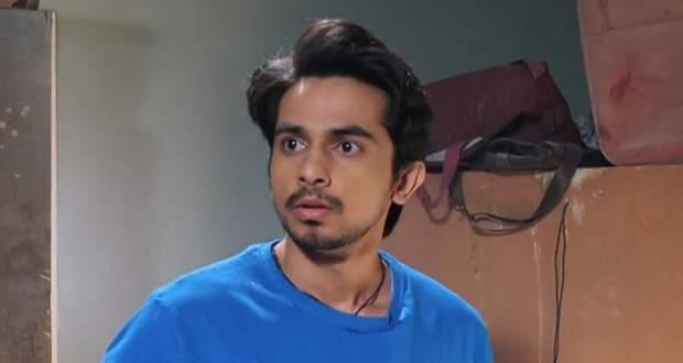 Lockdown Ki Love Story Upcoming Story: Batasha finds out Milky's plan
