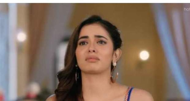 Lockdown Ki Love Story Upcoming Twists: Sonam leaves Jaiswal house