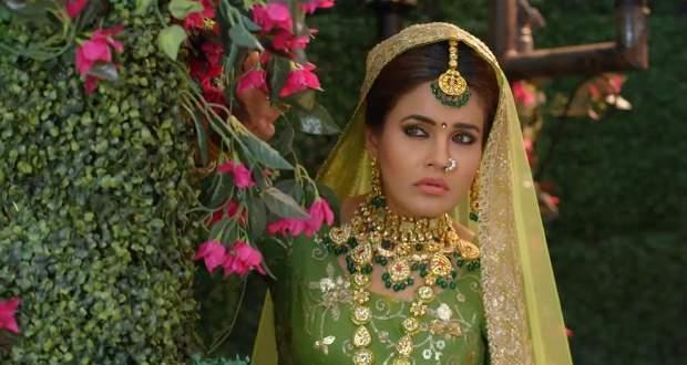 Molkki Upcoming Story: Anjali finds out about Priyashi's secret