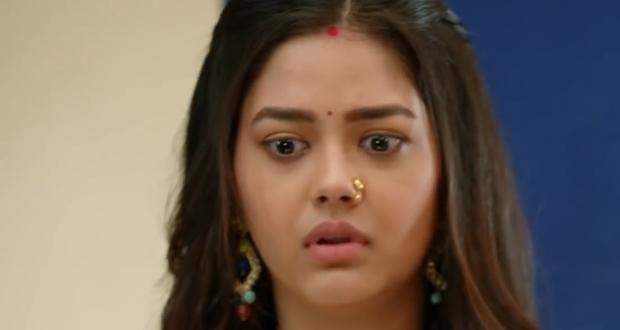 Molkki Upcoming Twist: Purvi to be sick in jail and sent to hospital