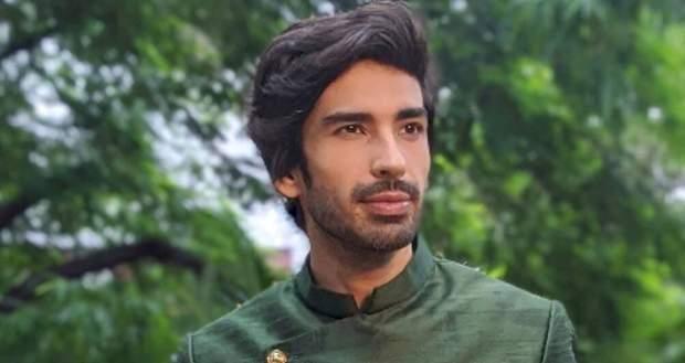 Naagin 5 Upcoming Twist: Jai conspires to kill Bani on Poornima