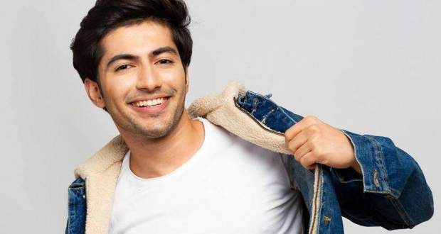 Pandya Store Cast Spoiler: Akshay Kharodia adds to star cast