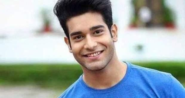 Pinjara Khubsurti Ka Cast GOSSIP: Abhishek Malik to play new lead?
