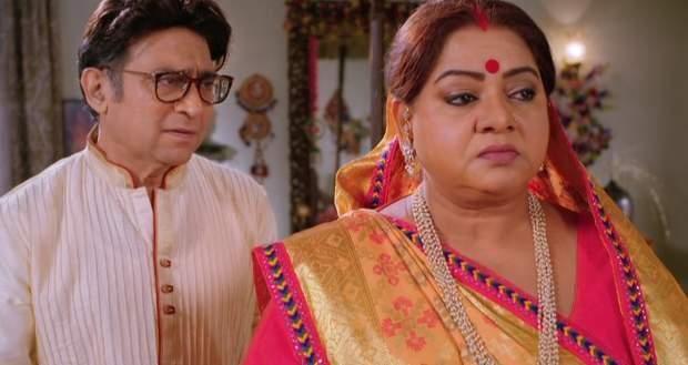 Saath Nibhana Saathiya 2 Upcoming Twist: Jamna furious with changes in family