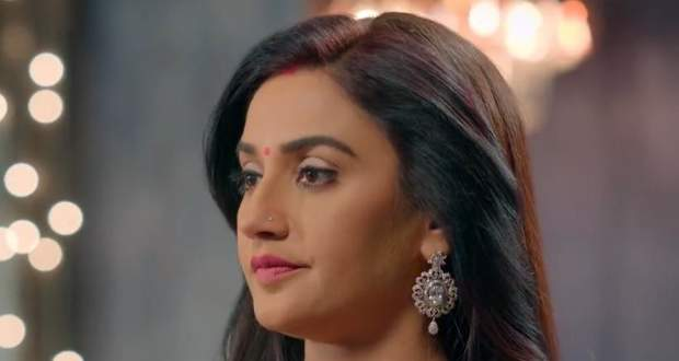 Shaadi Mubarak Spoiler: Preeti forms a plan to find out Nandani's intentions