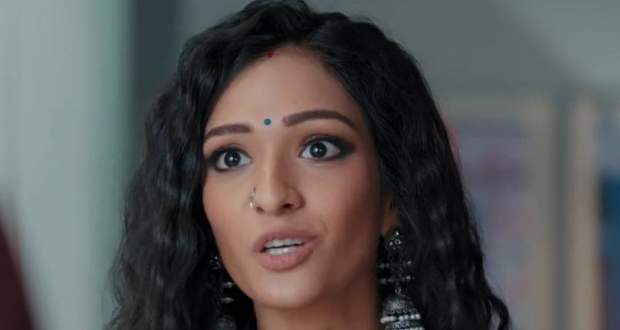 Yeh Hai Chahahtein Upcoming Twist: Mahima tries to kill Gautam Shukla