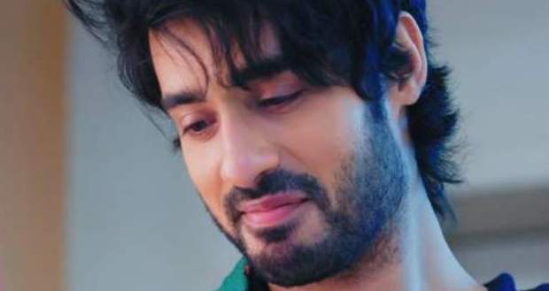 Yeh Hai Chahatein 23rd January 2021 Written Update: Rudraksh gets confused