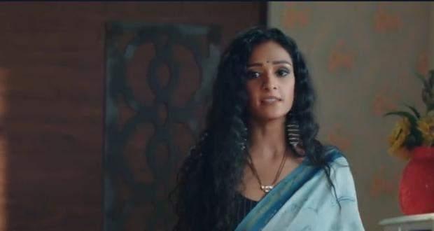 Yeh Hai Chahatein Upcoming Story: Mahima exposes Preesha, Yuvraj and Rudraksh