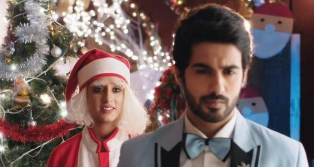 Yeh Hai Chahatein Upcoming Story: Preesha confesses her love to Rudraksh