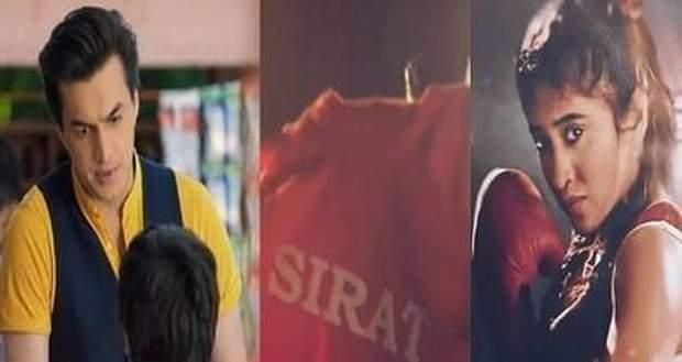 Yeh Rishta Kya Kehlata Hai SPOILER: Kartik to find out about Sirat