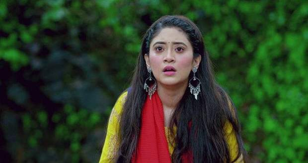 Yeh Rishta Kya Kehlata Hai SPOILER: Naira's mysterious death builds intrigue