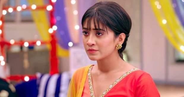 Yeh Rishta Kya Kehlata Hai SPOILER: Naira's replica to appear in Kartik's life