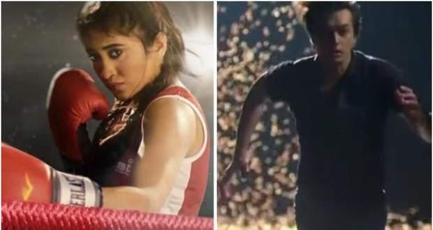 Yeh Rishta Kya Kehlata Hai Upcoming Twist: Naira's lookalike Sirat's entry