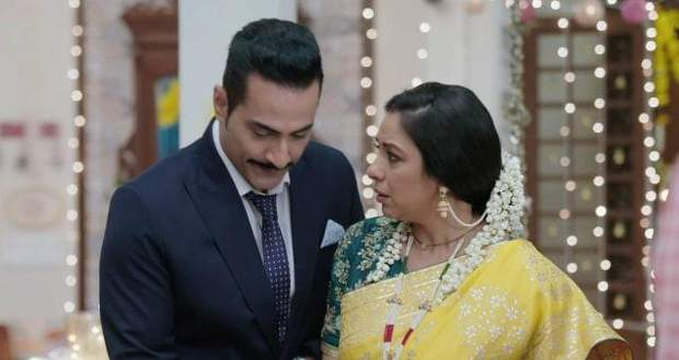 Anupama SPOILER: Vanraj to confess his love to Anupama